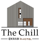 The Chill Krabi